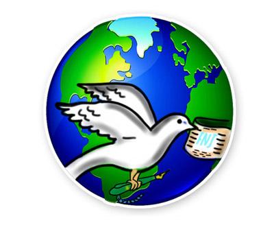 पत्रकारका लागि निःशुल्क अनलाइन स्वास्थ्य सेवा